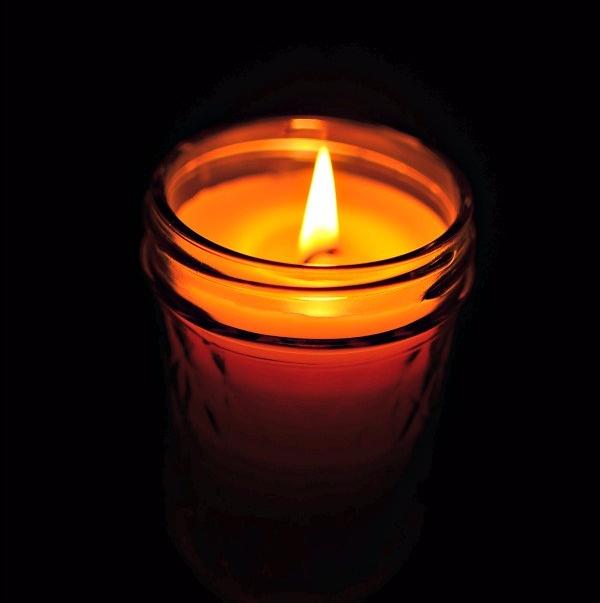 candle+flame1.jpg